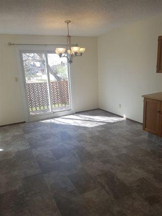 Photo 11: 16019 100 Street in Edmonton: Zone 27 House Half Duplex for sale : MLS®# E4156780