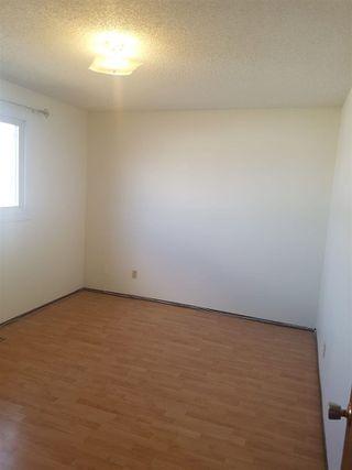 Photo 7: 16019 100 Street in Edmonton: Zone 27 House Half Duplex for sale : MLS®# E4156780