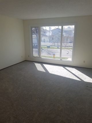 Photo 4: 16019 100 Street in Edmonton: Zone 27 House Half Duplex for sale : MLS®# E4156780