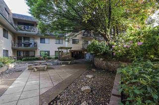 "Photo 10: 310 466 E EIGHTH Avenue in New Westminster: Sapperton Condo for sale in ""Park Villa"" : MLS®# R2371604"