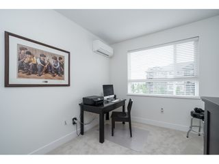 "Photo 15: 310 22087 49 Avenue in Langley: Murrayville Condo for sale in ""The Belmont"" : MLS®# R2371680"