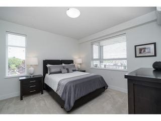 "Photo 13: 310 22087 49 Avenue in Langley: Murrayville Condo for sale in ""The Belmont"" : MLS®# R2371680"