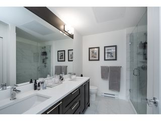 "Photo 14: 310 22087 49 Avenue in Langley: Murrayville Condo for sale in ""The Belmont"" : MLS®# R2371680"
