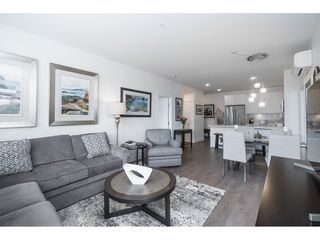 "Photo 11: 310 22087 49 Avenue in Langley: Murrayville Condo for sale in ""The Belmont"" : MLS®# R2371680"