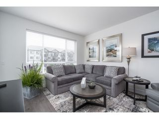 "Photo 9: 310 22087 49 Avenue in Langley: Murrayville Condo for sale in ""The Belmont"" : MLS®# R2371680"