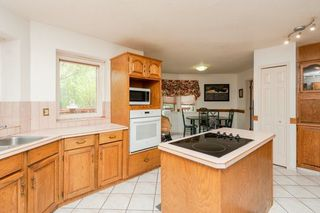 Photo 17: 4 WEST POINT Wynd in Edmonton: Zone 22 House for sale : MLS®# E4158593