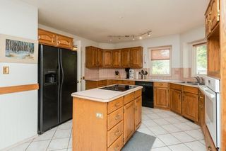 Photo 16: 4 WEST POINT Wynd in Edmonton: Zone 22 House for sale : MLS®# E4158593