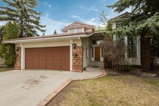 Photo 3: 4 WEST POINT Wynd in Edmonton: Zone 22 House for sale : MLS®# E4158593