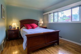 Photo 10: 22057 CLIFF Avenue in Maple Ridge: West Central House for sale : MLS®# R2374778