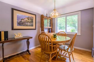 Photo 5: 22057 CLIFF Avenue in Maple Ridge: West Central House for sale : MLS®# R2374778