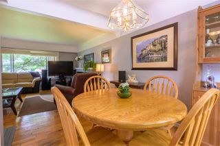 Photo 4: 22057 CLIFF Avenue in Maple Ridge: West Central House for sale : MLS®# R2374778