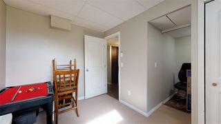 Photo 16: 8729 79A Street in Fort St. John: Fort St. John - City SE House 1/2 Duplex for sale (Fort St. John (Zone 60))  : MLS®# R2375633