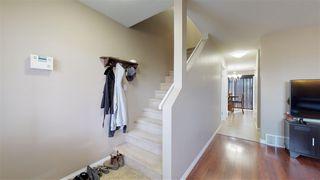 Photo 3: 8729 79A Street in Fort St. John: Fort St. John - City SE House 1/2 Duplex for sale (Fort St. John (Zone 60))  : MLS®# R2375633