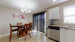 Photo 5: 8729 79A Street in Fort St. John: Fort St. John - City SE House 1/2 Duplex for sale (Fort St. John (Zone 60))  : MLS®# R2375633