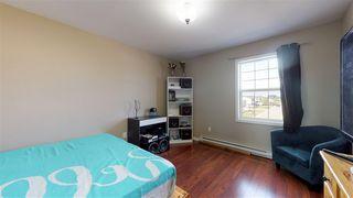 Photo 10: 8729 79A Street in Fort St. John: Fort St. John - City SE House 1/2 Duplex for sale (Fort St. John (Zone 60))  : MLS®# R2375633