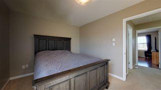 Photo 8: 8729 79A Street in Fort St. John: Fort St. John - City SE House 1/2 Duplex for sale (Fort St. John (Zone 60))  : MLS®# R2375633