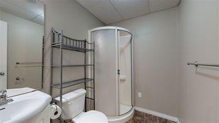 Photo 18: 8729 79A Street in Fort St. John: Fort St. John - City SE House 1/2 Duplex for sale (Fort St. John (Zone 60))  : MLS®# R2375633
