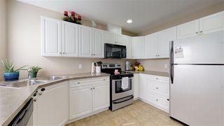 Photo 4: 8729 79A Street in Fort St. John: Fort St. John - City SE House 1/2 Duplex for sale (Fort St. John (Zone 60))  : MLS®# R2375633