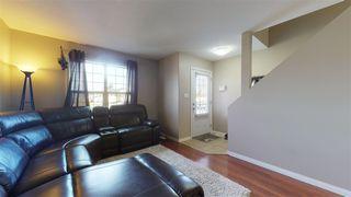 Photo 2: 8729 79A Street in Fort St. John: Fort St. John - City SE House 1/2 Duplex for sale (Fort St. John (Zone 60))  : MLS®# R2375633