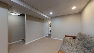 Photo 15: 8729 79A Street in Fort St. John: Fort St. John - City SE House 1/2 Duplex for sale (Fort St. John (Zone 60))  : MLS®# R2375633