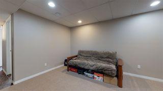Photo 14: 8729 79A Street in Fort St. John: Fort St. John - City SE House 1/2 Duplex for sale (Fort St. John (Zone 60))  : MLS®# R2375633
