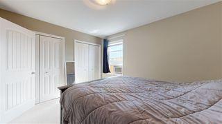 Photo 9: 8729 79A Street in Fort St. John: Fort St. John - City SE House 1/2 Duplex for sale (Fort St. John (Zone 60))  : MLS®# R2375633