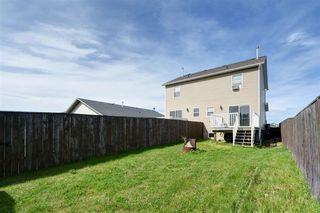 Photo 19: 8729 79A Street in Fort St. John: Fort St. John - City SE House 1/2 Duplex for sale (Fort St. John (Zone 60))  : MLS®# R2375633