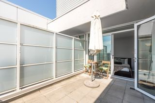 """Photo 13: PH 2702 161 W GEORGIA Street in Vancouver: Downtown VW Condo for sale in """"COSMO BY CONCORD PACIFIC"""" (Vancouver West)  : MLS®# R2378643"""
