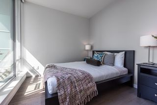 """Photo 8: PH 2702 161 W GEORGIA Street in Vancouver: Downtown VW Condo for sale in """"COSMO BY CONCORD PACIFIC"""" (Vancouver West)  : MLS®# R2378643"""