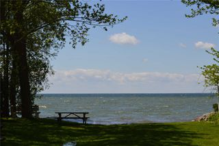 Photo 6: 2675 Lakeshore Drive in Ramara: Brechin Property for sale : MLS®# S4481993
