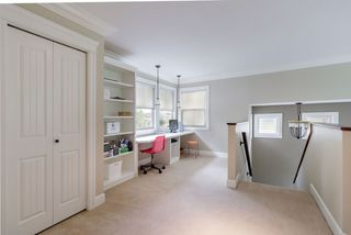 """Photo 9: 9786 204 Street in Langley: Walnut Grove House for sale in """"YORKSON CREEK"""" : MLS®# R2382699"""