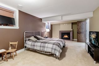 """Photo 17: 9786 204 Street in Langley: Walnut Grove House for sale in """"YORKSON CREEK"""" : MLS®# R2382699"""