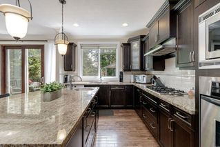 """Photo 8: 9786 204 Street in Langley: Walnut Grove House for sale in """"YORKSON CREEK"""" : MLS®# R2382699"""