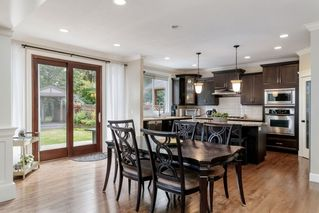 """Photo 7: 9786 204 Street in Langley: Walnut Grove House for sale in """"YORKSON CREEK"""" : MLS®# R2382699"""