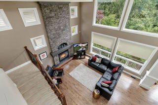 """Photo 6: 9786 204 Street in Langley: Walnut Grove House for sale in """"YORKSON CREEK"""" : MLS®# R2382699"""