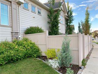 Photo 2: 122 ELGIN MEADOWS Way SE in Calgary: McKenzie Towne Detached for sale : MLS®# C4255858