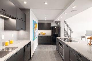 """Photo 8: 302 853 E 7TH Avenue in Vancouver: Mount Pleasant VE Condo for sale in """"Vista Villa"""" (Vancouver East)  : MLS®# R2385780"""