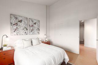 """Photo 11: 302 853 E 7TH Avenue in Vancouver: Mount Pleasant VE Condo for sale in """"Vista Villa"""" (Vancouver East)  : MLS®# R2385780"""