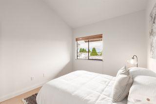 """Photo 12: 302 853 E 7TH Avenue in Vancouver: Mount Pleasant VE Condo for sale in """"Vista Villa"""" (Vancouver East)  : MLS®# R2385780"""