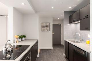 """Photo 7: 302 853 E 7TH Avenue in Vancouver: Mount Pleasant VE Condo for sale in """"Vista Villa"""" (Vancouver East)  : MLS®# R2385780"""
