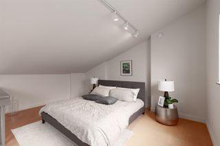 """Photo 16: 302 853 E 7TH Avenue in Vancouver: Mount Pleasant VE Condo for sale in """"Vista Villa"""" (Vancouver East)  : MLS®# R2385780"""