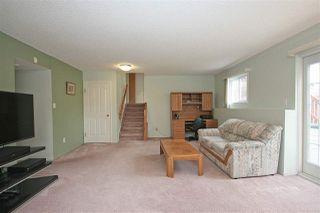 Photo 10: 1208 52 Street in Edmonton: Zone 29 House for sale : MLS®# E4164389
