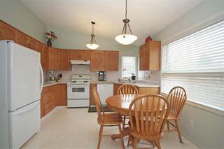 Photo 8: 1208 52 Street in Edmonton: Zone 29 House for sale : MLS®# E4164389