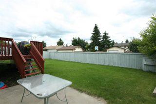 Photo 19: 1208 52 Street in Edmonton: Zone 29 House for sale : MLS®# E4164389