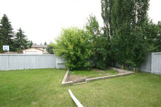 Photo 20: 1208 52 Street in Edmonton: Zone 29 House for sale : MLS®# E4164389