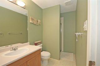 Photo 18: 1208 52 Street in Edmonton: Zone 29 House for sale : MLS®# E4164389
