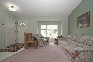 Photo 4: 1208 52 Street in Edmonton: Zone 29 House for sale : MLS®# E4164389