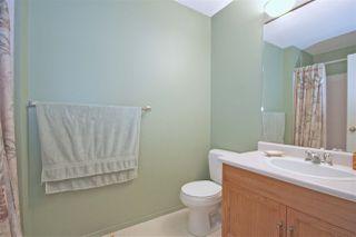 Photo 16: 1208 52 Street in Edmonton: Zone 29 House for sale : MLS®# E4164389