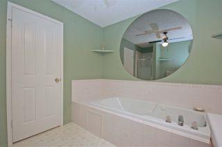 Photo 14: 1208 52 Street in Edmonton: Zone 29 House for sale : MLS®# E4164389