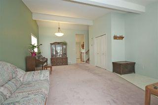 Photo 6: 1208 52 Street in Edmonton: Zone 29 House for sale : MLS®# E4164389
